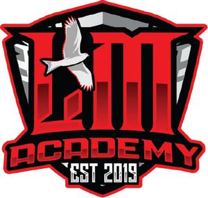Liam Marshall Academy